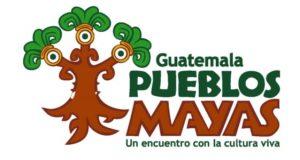 pueblos-mayas
