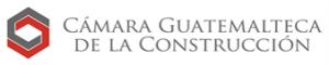 logo-cgc